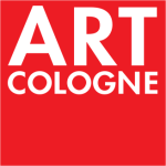 327px-ART_Cologne-Logo.svg