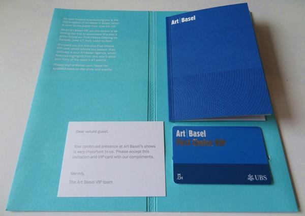 ab-vip-card-03.jpg