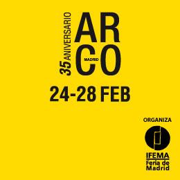 ARCO_2016_MODULO.jpg