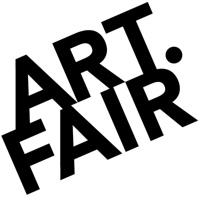artfair_logo_919.jpg