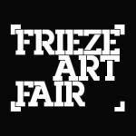 Frieze_logo