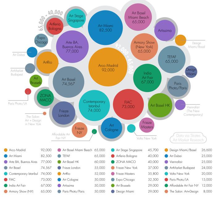 infographic_1_week_3_final2-01-e1425065256449.jpg