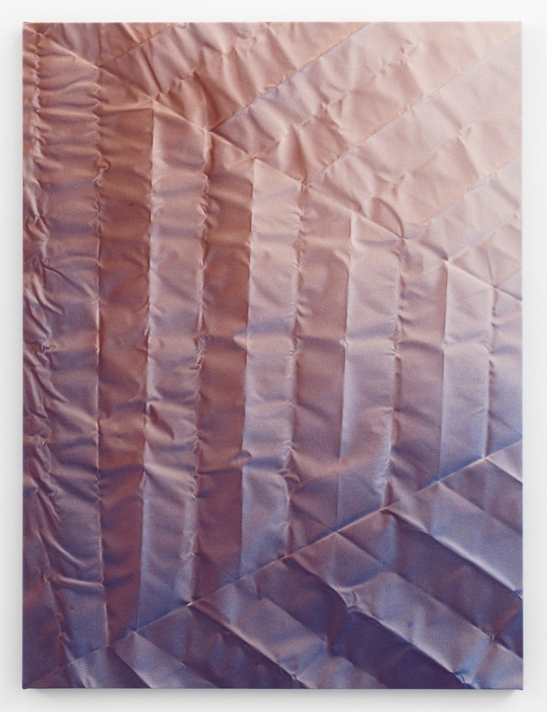 0364 Untitled (Fold)-Tauba-Auerbach-large.jpg