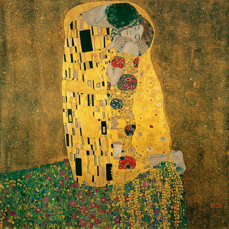 800px-Gustav_Klimt_016.jpg