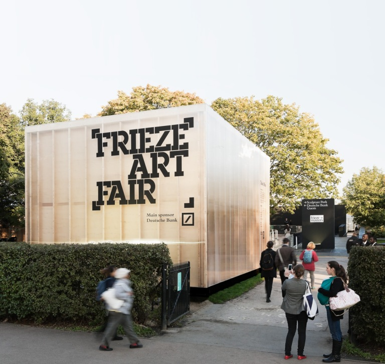 Frieze-Art-Fair-2012-Carmody-Groarke-02.jpg