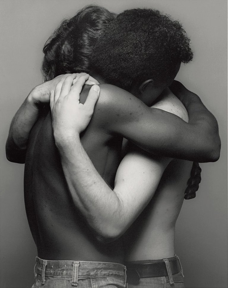 Robert-Mapplethorpe-Embrace.jpg