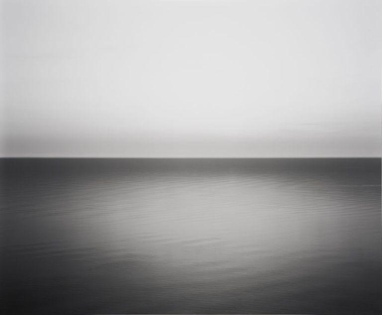 Boden-Sea.jpg