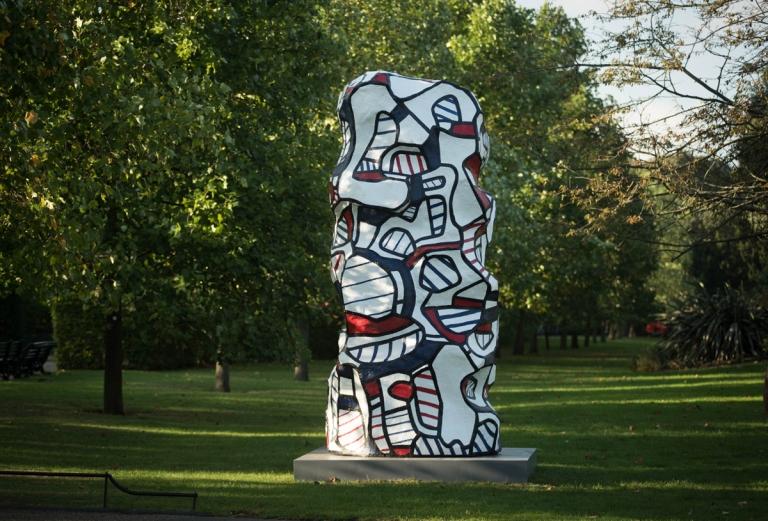 friezesculpturepark3