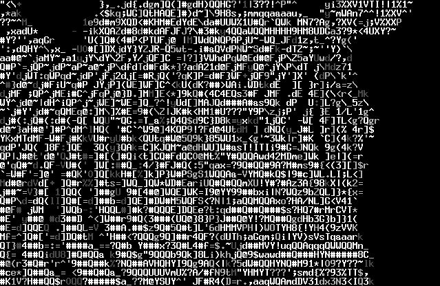 bb-ascii-art-screenshot-zebra.png