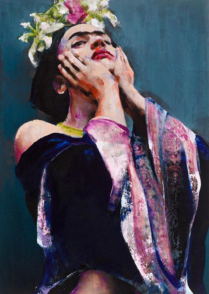 Frida-29-280x200_LOWRES.jpg