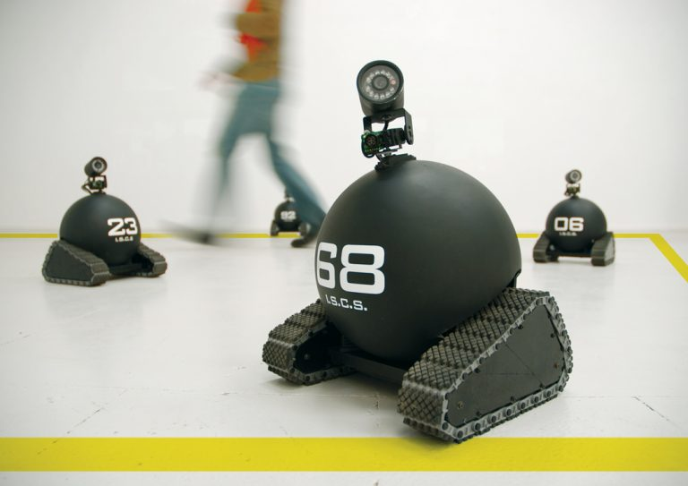 surveillance02-768x543.jpg