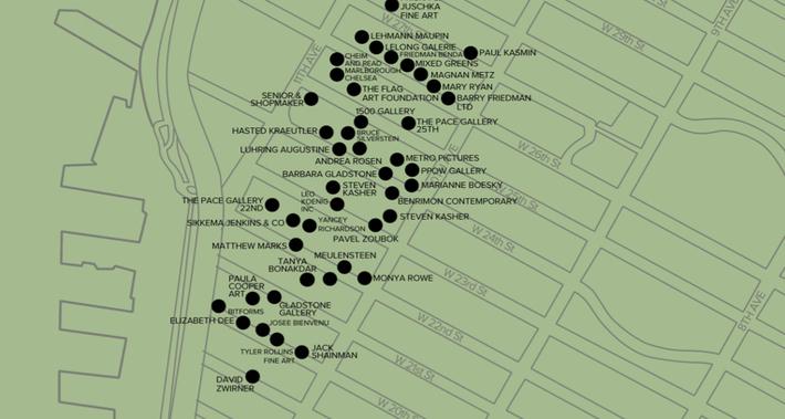 chelsea-gallery-map.jpg