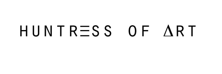 Logo Huntress of Art.jpg
