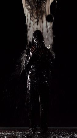 Bill-Viola-.-Inverted-Birth-.-2014-2