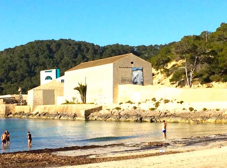 2Organizacion-Muestras-Arte-Making-Of-Ibiza.jpg